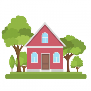 first time homebuyer tree guide